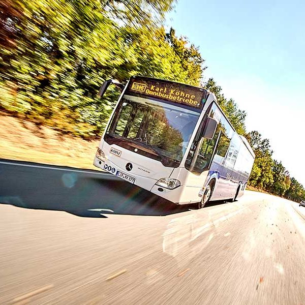 Koehne_bus_unterwegs