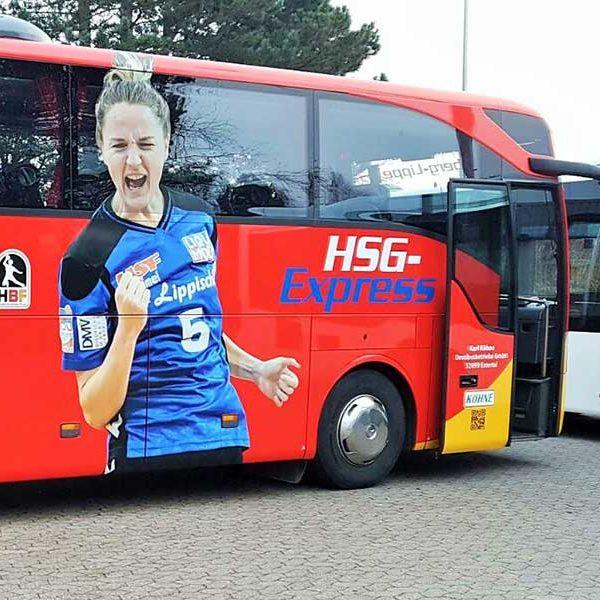 hsg_bus2