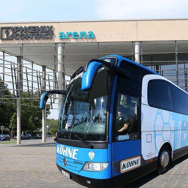 tbv_bus1